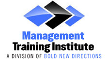 Management Training Institute