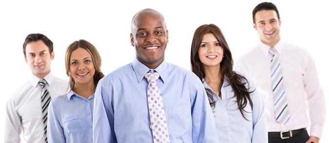 Building Team Success™